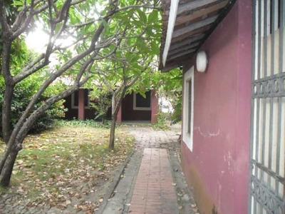 Casa Em Derby, Recife/pe De 147m² À Venda Por R$ 1.200.000,00 - Ca140935