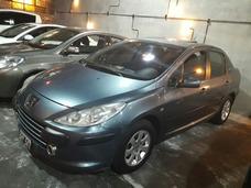 Peugeot 307 2.0 Xt Full Full Excelente