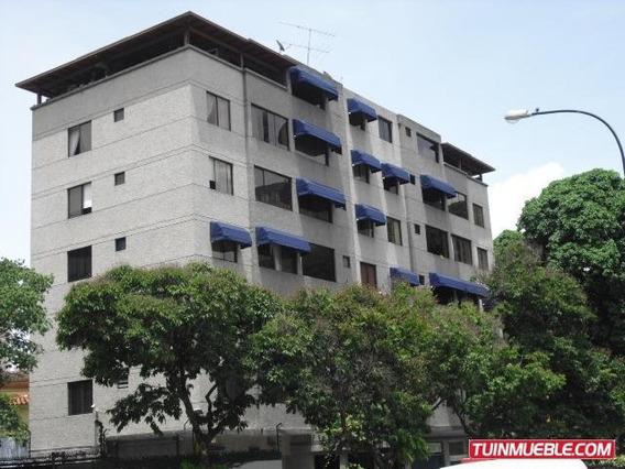 Apartamentos En Venta Mls #19-7425