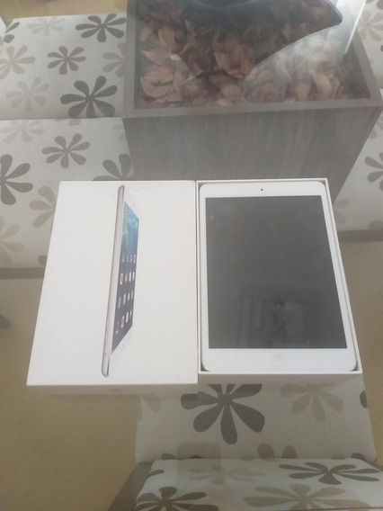 iPad Mini 16 Gb Modelo A1432