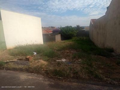 Terreno Para Venda Em Pirapozinho, Jardim Bela Vista - 3093