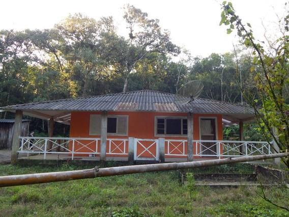 Rancho, Sítio, Chácara, Terreno, Casa, Imóvel, Eco Turismo