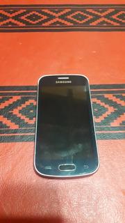 Samsung Galaxy Trend Lite Gt-s7390l(leer Descripción)
