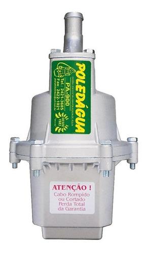 Bomba Agua Planalto Pa900 127v 1   363