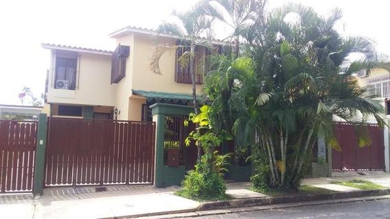 Venta Casa Oportunidad En El Parral 20-6558 Mz