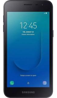 Celular Samsung Galaxy J2 Core Dual 16gb + 3 Brindes