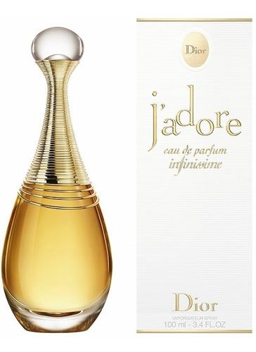 Perfume J'adore - Dior