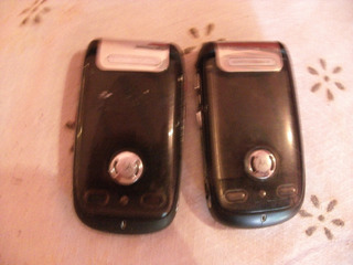 2 Celular Motorola A1200 Funcionando Leia O Anuncio