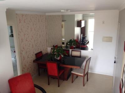 Apartamento Em Ipiranga, São Paulo/sp De 50m² 2 Quartos À Venda Por R$ 285.000,00 Ou Para Locação R$ 1.800,00/mes - Ap218204lr