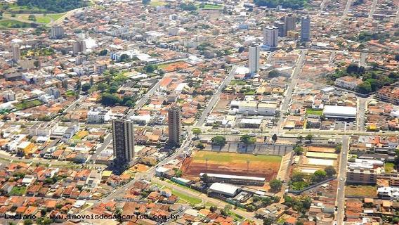 Fazenda Para Venda Em Araxá, Área Rural - Lf288_1-814282