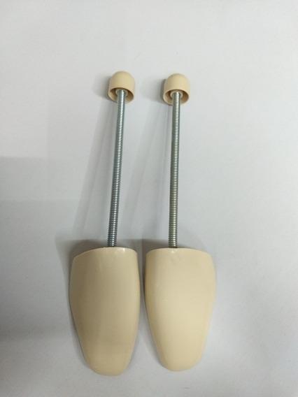 Modelador De Sapatos Tamanho Grande Unissex