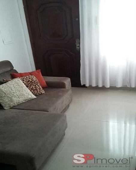 Apartamento - F108 - 32452504