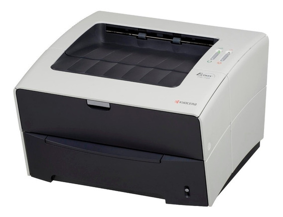Impresora Laser Delcop Modelo: A170 P/windows Xp