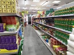 Supermecado En Venta Susana Gutierrez 04247834666 Cod:407083