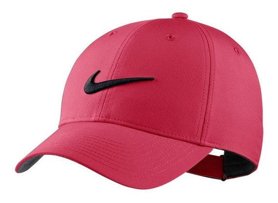 Gorra Nike Legacy 91 Tech | The Golfer Shop