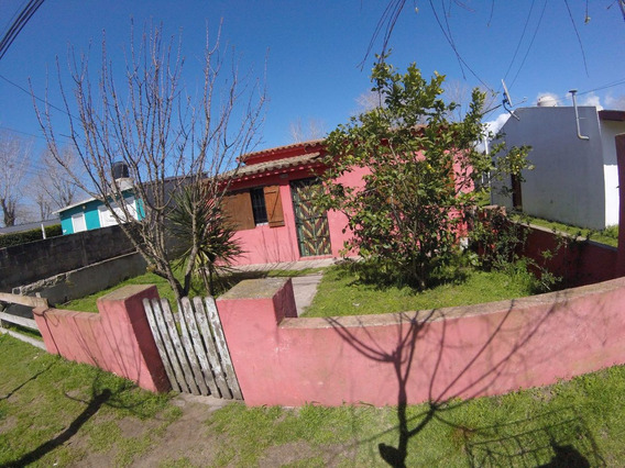 Casa Y Departamentos En Venta (1121)