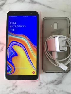 Samsung Galaxy J6+ (plus)