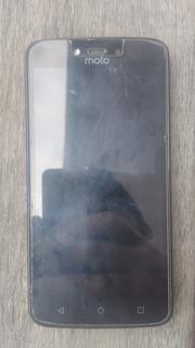 Moto C Plus 16 Gb