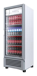 Refrigerador Imbera Vr 12 Pies Ahorrador + Regalo