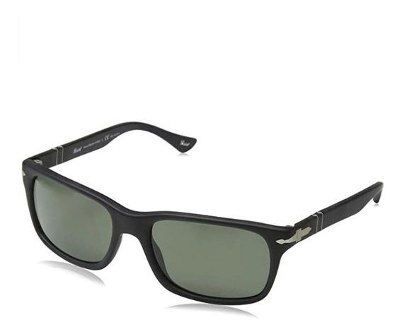Gafas Persol Italianas Po2817