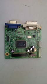 Placa Logica Philips 200vw9fbj/78