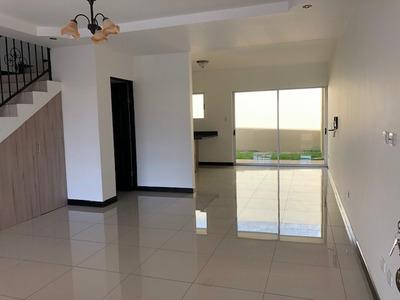 Tres Ríos- Vendo Casa Nueva En Residencial Privado