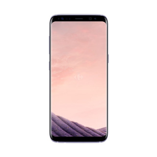 Modulo Display Vidrio Touch Para Samsung Galaxy S8