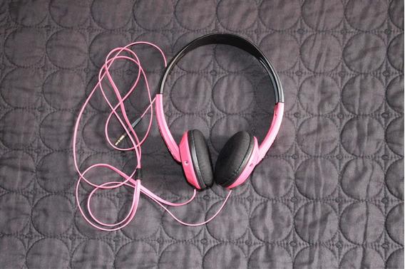Headphone Skullcandy Pouco Usado