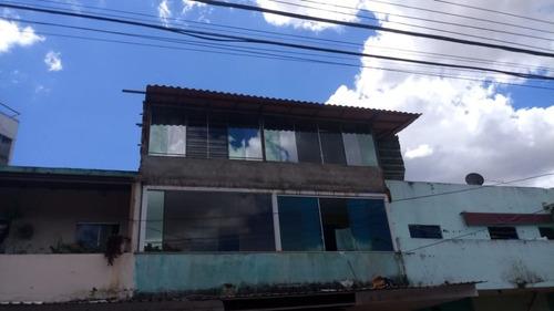 Vd Ap Com 2 Qts Próx Ao Taguaparque Colônia Agrícola - Shvp