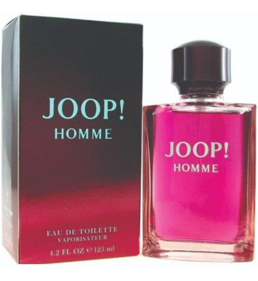 Homme Joop! - Perfume Luci Luci