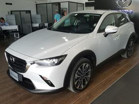 Mazda Cx3 At Touring 2019