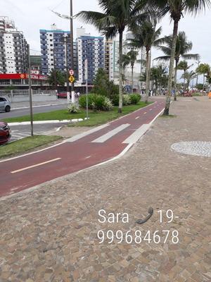 Disponivel Janeiro Casa Ocian Praia Grande 15 Pess Gar 4 Aut