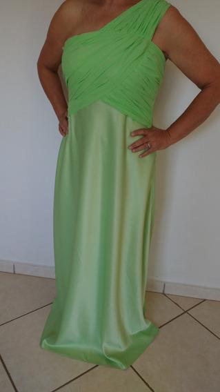 Vestido Modelo Da Rose - Titanic (kate Winslet, Oscar 2007)
