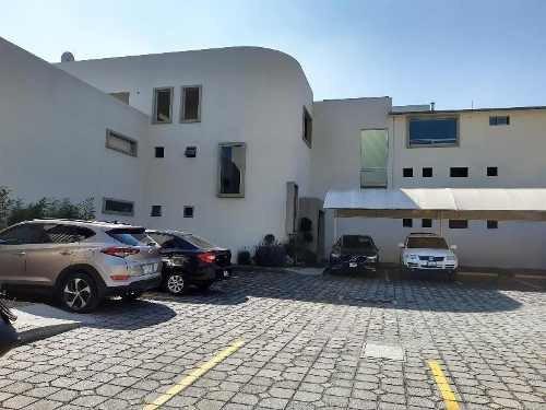 Departamento En Renta En Las Jaras, Metepec, México