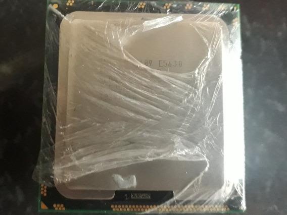 Processador Intel Xeon E5630 2,40ghz Lga1366
