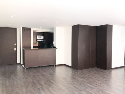 Apartamento En Venta Bella Suiza 90-61041