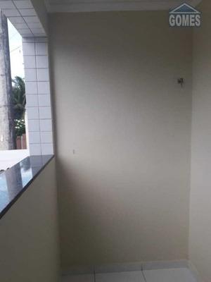 Apartamento Para Alugar, Gramame, João Pessoa, Pb - 1313