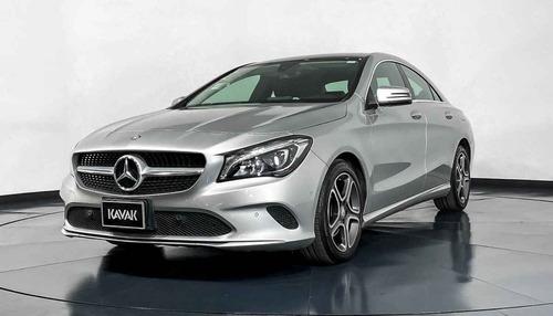 Imagen 1 de 15 de 48311 - Mercedes-benz Clase Cla 2017 Con Garantía