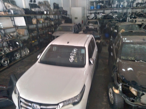 Toyota Hillux  3.0