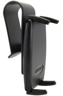 Arkon Slimgrip Universal Parasol Para Smartphones Blackberry