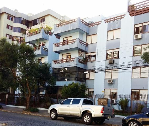 Apartamento - Madureira - Ref: 6486 - V-6486