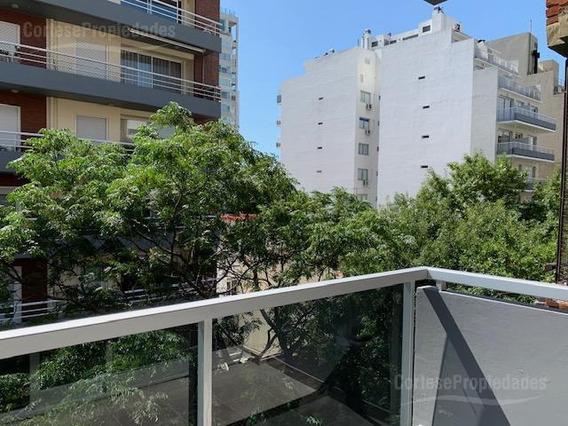Palermo, Nuevo Lanzamiento, 3 Ambiente, 2 Baños, Balcon, Lo Esperabas!