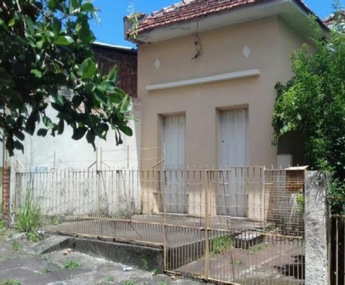 Casa Em Santo Antônio Com 3 Dormitórios - Pj2866