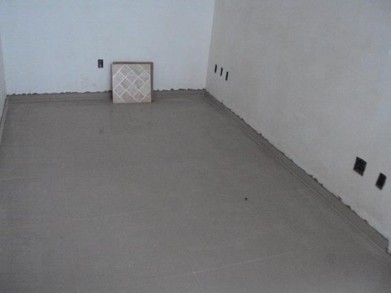 Vila Curuça - Apto. Cobertura - 50+50 M² - 56790