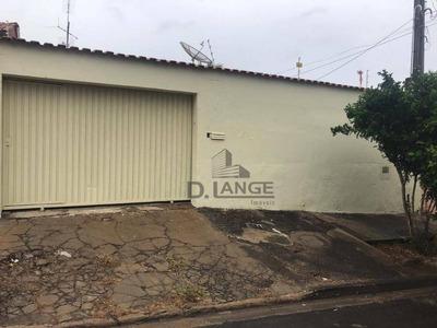 Casa Venda E Locação - Próximo Alphaville - Ca13110