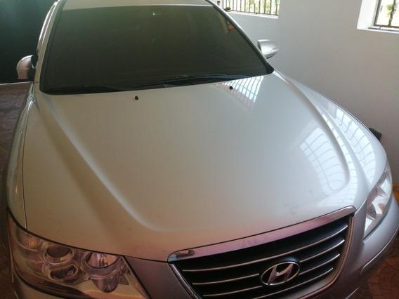 Un Sonata 2012