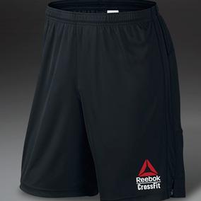 8aa383ba2a8 Short Crossfit Masculino - Calçados
