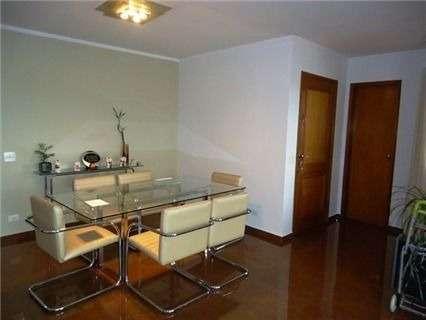 Imagem 1 de 16 de Apartamento - Ref: 6860