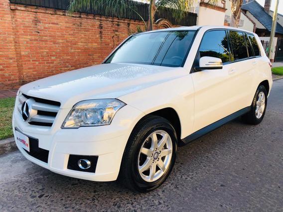 Mercedes-benz Glk 300 Hrv Crv Renegade X1 X3 Compass Tiguan