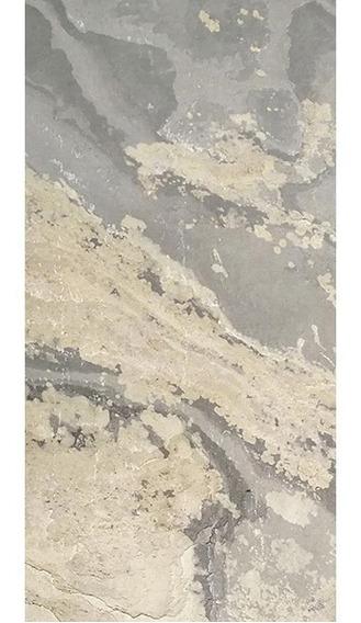 Stonex Laminas De Piedra Flexible Deep Terra